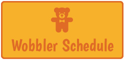 toddlersched