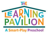The Learning Pavilion